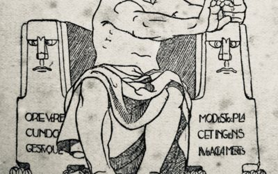 Breviari: Guerau de Liost