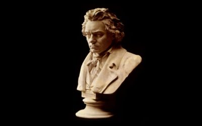 The Different Faces of Beethoven